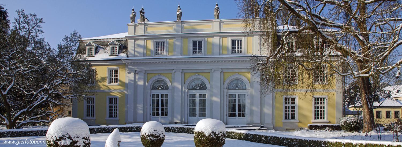 bonn-godesberg-redoute-im-winter-5_web