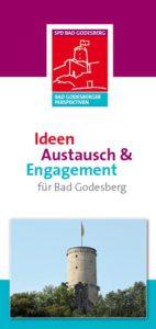 BadGodesbergerPerspektiven_Titel