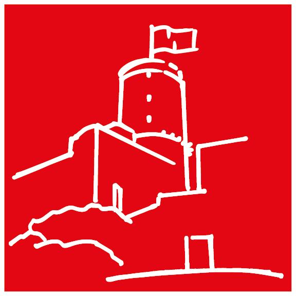 Logo Bad Godesberger Perspektiven Quadrat